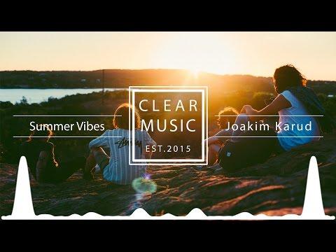 Joakim Karud - Summer Vibes