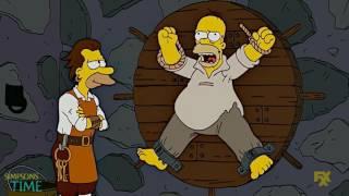 Simpsons bdsm the Simpsons Sex