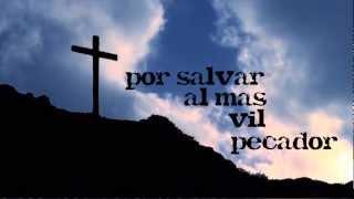 """Video Tercer Cielo - """"En El Monte Calvario"""" Video Oficial de Letras @FlowAngelical download MP3, 3GP, MP4, WEBM, AVI, FLV Agustus 2018"""