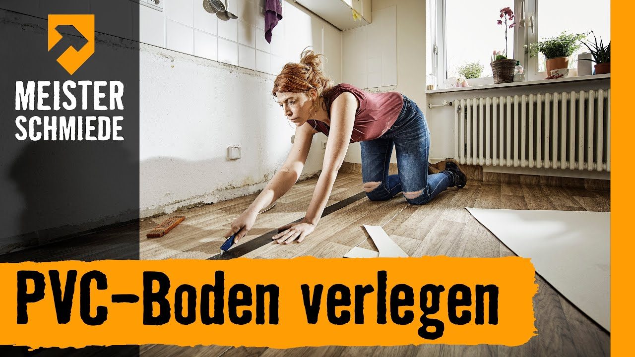 PVC Bodenbelag Holzoptik hell modern 3 m Breite  Klasse 23  pro qm 8,95 €