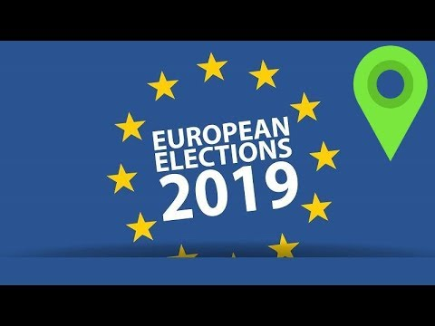 Why Nobody Cares About The SECOND Largest Democracy (EU)