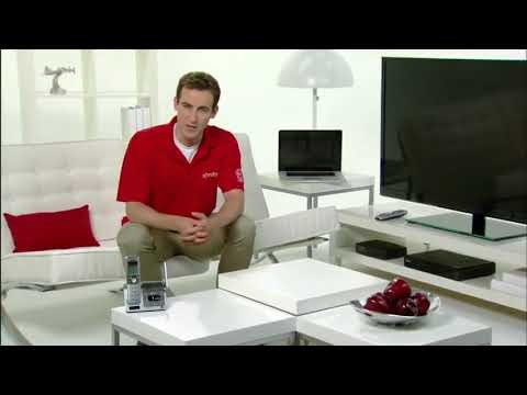 "☭ How To Self-Install Xfinity Internet but everytime he says ""cable"" it gets bass boosted ☭"