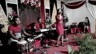 CINTA TERLARANG_AMELIA CLARISSA_LIVE TRNGGALEK