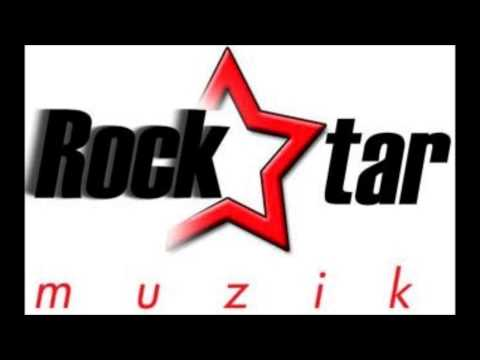 ROCK STAR SOUND SCHOOL UNIFORM PARTY PT 1