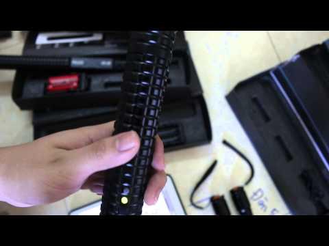 Roi điện-gậy điện X8-X10 LH 0937147413 để được tư vấn