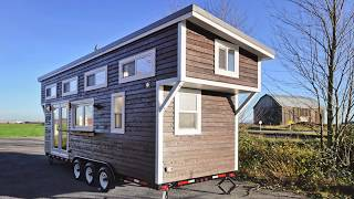 2017 Tiny House Festival, Co; July 28-30 Keennesburg, Co Tiny Houses