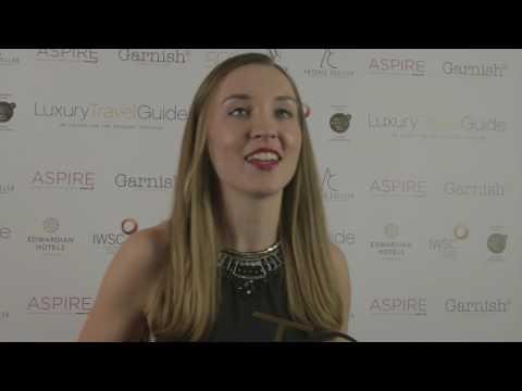 Hotel & Chalet Aurelio - Austria - Luxury Chalet of the Year 2016