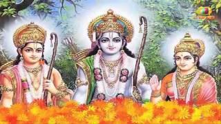 Sri rama rajyam songs for more telugu full movies, songs, video trailers : like - https://www.facebook.com/telugufilmnagar subscribe https://www.you...