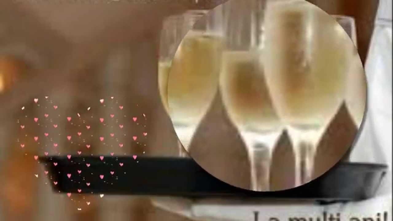 La multi ani de Sf. Dumitru ! - YouTube  |Sf. Dumitru