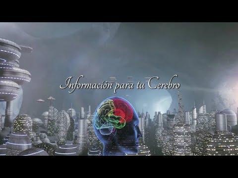 ufo,-ovni-en-portugal-camuflado-en-forma-de-nube-nov/2017