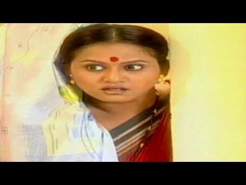 Navra Majha Baail Veda - Comedy Scene 16/24