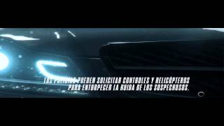 Need for Speed: Rivals | Episodio 1| Español | [Gameplay] [PC] [1080P]