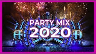Party mix 2020 🔥 best mashups of popular songs | edm club, 1 hour the edm. real mixed and selected by valentino sirolli. 👉🏻 tracklist : https://...