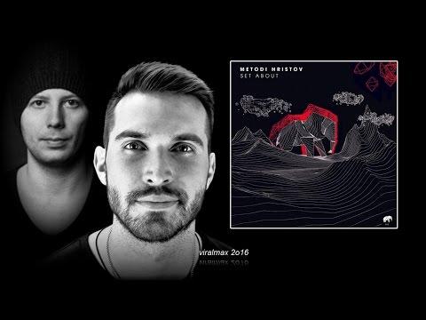 Metodi Hristov - I Love Buttons (Danny Serrano Remix)
