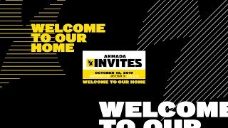 Armada Invites ADE 2019 Friday HD