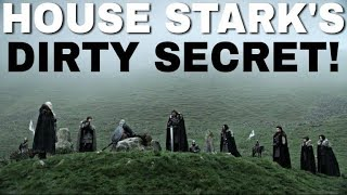 Download The Hidden Meaning Behind The Crypts of Winterfell Teaser? - Game of Thrones Season 8 Mp3 and Videos