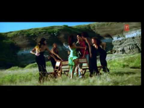 fanna song from humko deewana kar gaye FULL HIGH QUALITY