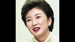 桂銀淑 被告に実刑判決=韓国 thumbnail