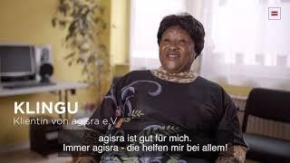 Agisra: Kein Zugang – Wo das Gesundheitssystem versagt