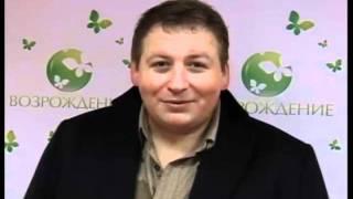 видеообращение Стаса Дужникова.avi