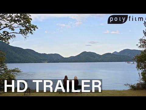WALCHENSEE FOREVER Trailer Deutsch | German (2020)