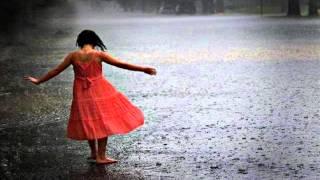 Ludovico Einaudi - Una Mattina (Nico Pusch Bootleg Remix)