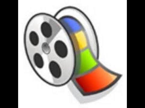 Saiba como editar fotos e vídeos com o Windows Movie Maker 2.6