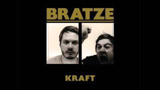 Bratze - Dudikoff