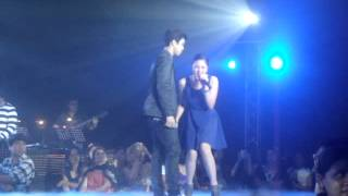 #PPaPPrub Julielmo-Just a Dream (Yellow Note Prod.)