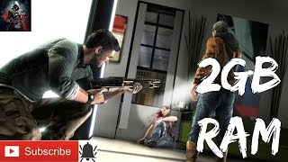 TOP 5 | Games For PCs Having 2GB,4GB RAM | PC Gamer