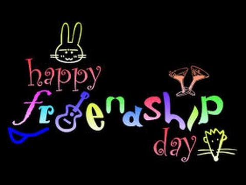 Happy Friendship day Best songs for Friendship day 2015 in Hindi English