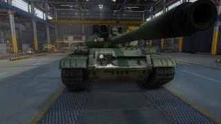 Armored Warfare. Есть ли перспективы?