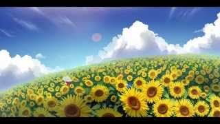 【東方Acoustic】 Sunflower 「Sound CYCLONE」
