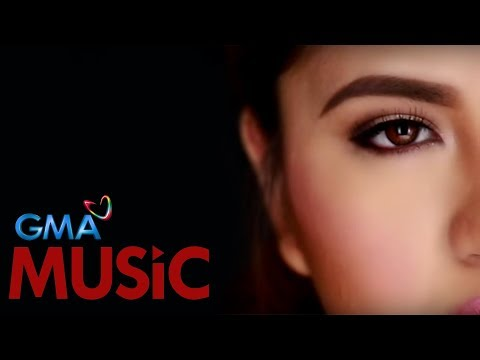 Julie Anne San Jose | Tulad Mo | Official Music Video