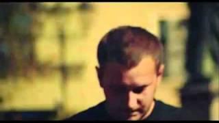 Małpa-Miałem To Rzucić ( DJ Ike).mp4