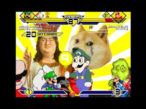 mlg ytp vs - photo #23