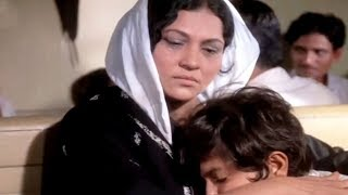Dekho Dil Na Kisi Ka Toote - Nirupa Roy | Mohammad Rafi | Pyaar Ka Rishta | Emotional Song
