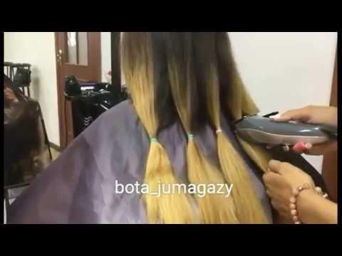 Стрижки на длинные волосы без челки фото новинок 2016