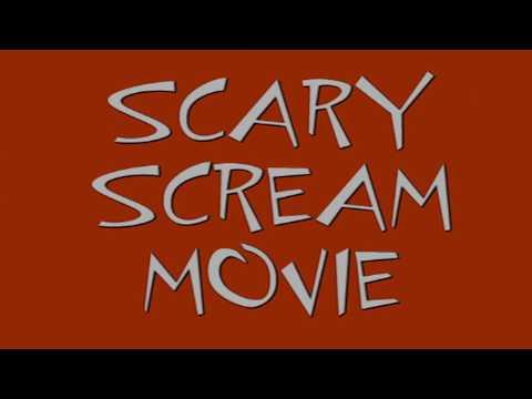 Scary Scream Movie - Extrait en Français