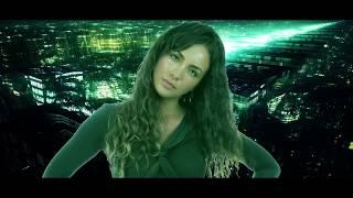 Смотреть клип U96 Feat. Amy Fasola - Night On Earth