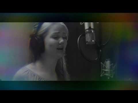 Alicia Keys  Holy War Cover by Hannah Goebel