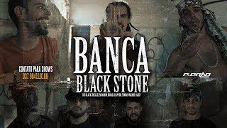 Banca Black Stone - Clã Destinos