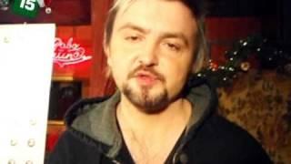 15min.lt - Stanislavas Stavickis (Stano)