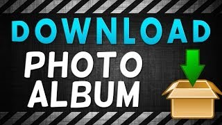 ProShow Producer 6 - Download STYLES PHOTO ALBUM PROFISSIONAL