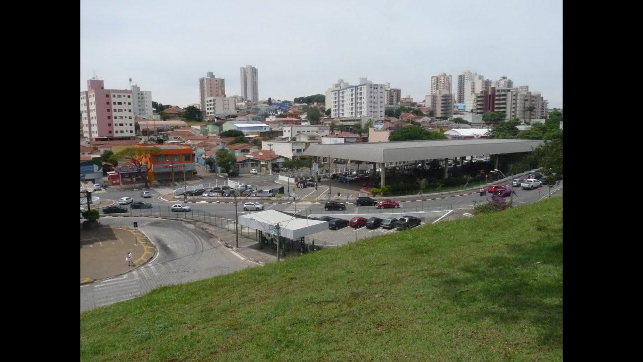 Valinhos São Paulo fonte: i.ytimg.com