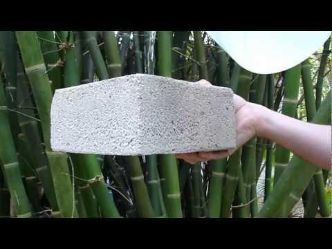 MarinePure Bio Filter Media flow demonstration
