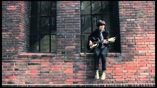 Tammy Ingram - Black Dog - YouTube.flv