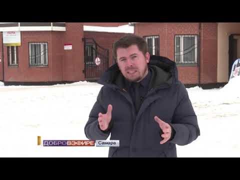 Кто «закапывает» рынок ритуальных услуг в России