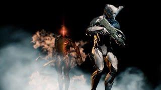 Warframe Codex: The Stalker