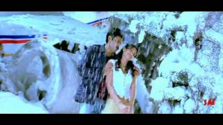 Pawan Kalyan's Amma thalle Edited Video by SAI Thumbnail